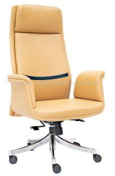 Hapi 2981 - High Back Office Chair