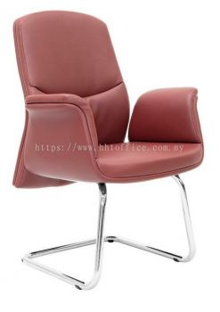 Meet 2994 - Visitor Office Chair