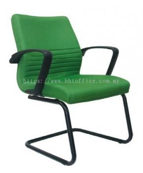 Vari 214 - Visitor Office Chair
