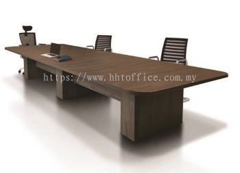 C2-Conference Table