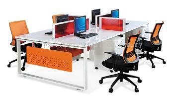 Office Workstation Team [C]