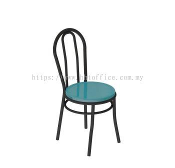 Single Chair [A]