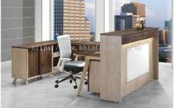 PX7 - Reception Desk [2]