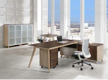 PX7-Director Desk Set [4]