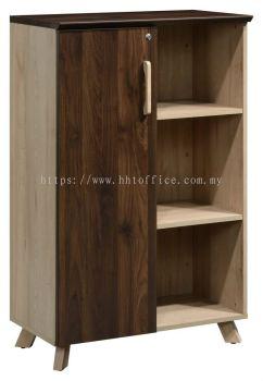 PX7-MHCSD1275 [L]-Medium Height Cabinet Left Door