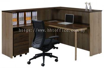 PX7 - Reception Desk [4]