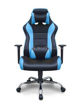 R1-HB - High Back Gaming Chair