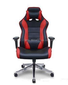 R2-HB - High Back Gaming Chair