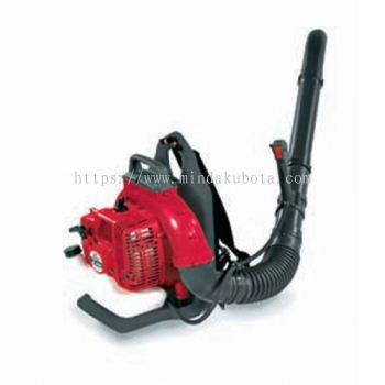 Backpack Blowers SA 2062
