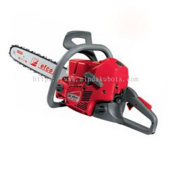 Chain Saws for Intensive Use MT 440, MT 4400