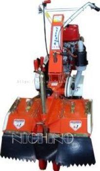 Nichino Tiller (Cultivator) 850S