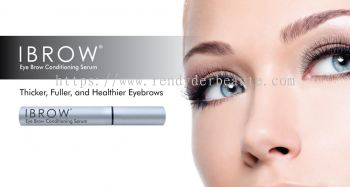 IBrow Conditioning Serum