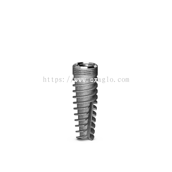 Conical Implant (I5)