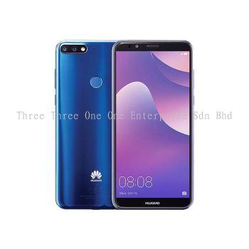 Huawei Nova 2 Lite - Original Malaysia (Free Gifts)