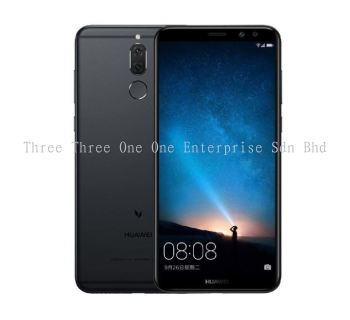 Huawei Nova 2i (Free Gift) - Original Malaysia Set