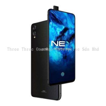 Vivo Nex - Original Vivo Malaysia (Free Gifts)