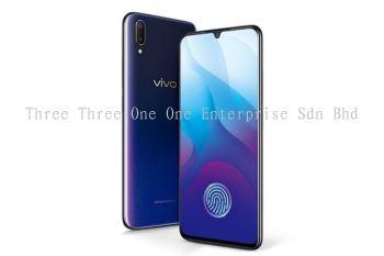 Vivo V11 128GB/6GB RAM Original Malaysia + Free gifts