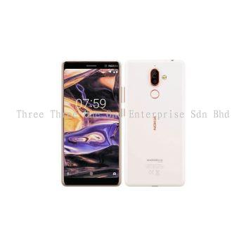 Nokia 7 Plus Original Malaysia