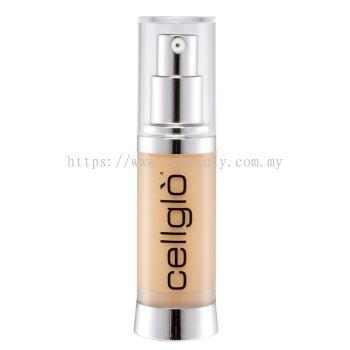 Cellgl�� Moisturising Sunscreen Cream