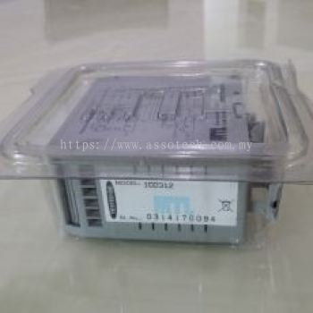 MTL Power Supply ICC312