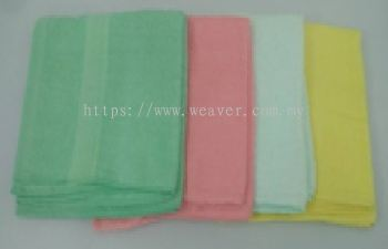 2607 Small Bath Towel