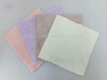 1311 Kichen Towel 25x25