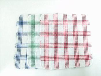 1341 Kitchen Towel