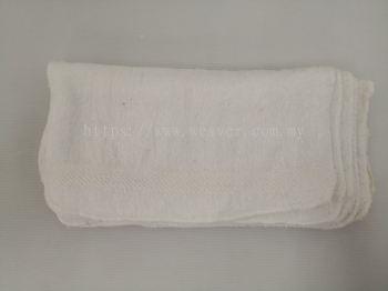 """3205 Face Towel 13"""" x 13"""""""