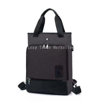 2 in1 Sling bag