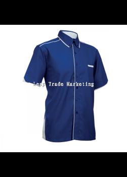 F1 Uniform F11608