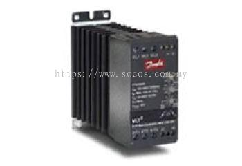 VLT® Compact Starter MCD 100