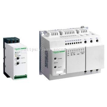 Schneider Electric Softstarter Altistart 01 (ATS01)