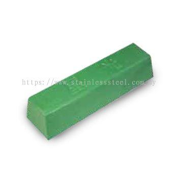 SIL Green Wax | K. Seng Seng Industries Sdn Bhd