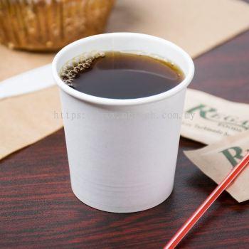 Paper Sampling Cup