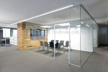 office tempered glass 03