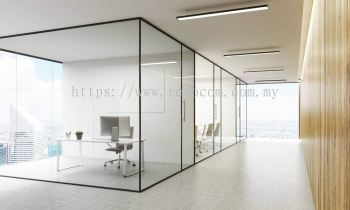office wall partition 03