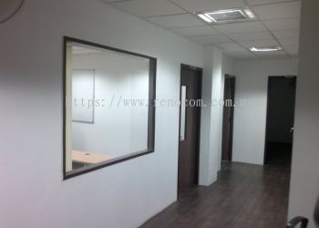 office wall partition 07