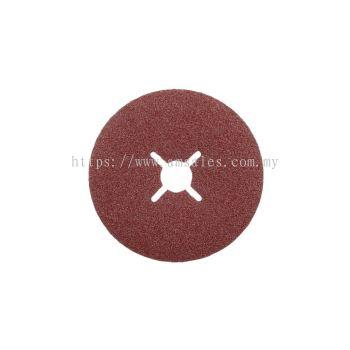 3M Cubitron™ II Fibre Disc 982C 36+ (ABDSCMM1100032)