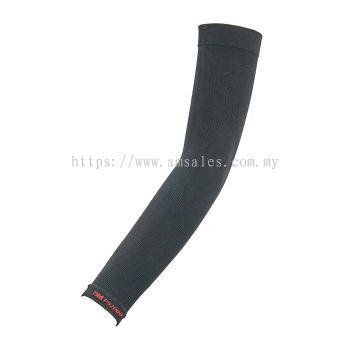 3M PS2000 UV Cool Arm Sleeves Black