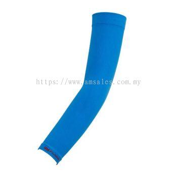 3M PS2000 UV Cool Arm Sleeves Blue