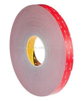 3M VHB Tape GPH-160GF 19MM x 33M (TPINDMM1100148)