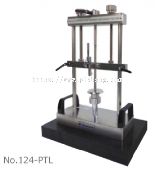 Cabtyre Cable Flexing Tester
