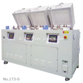 Enameled Wire Stiffening Point Tester