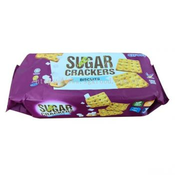 SUGAR CRACKER