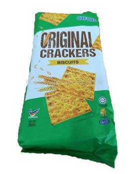 ORIGINAL CRACKER