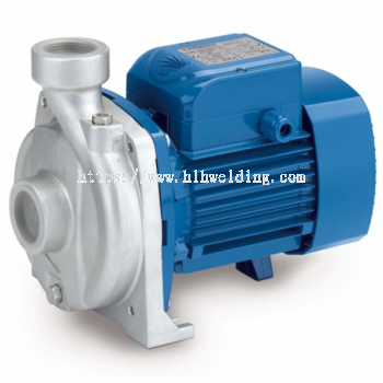 Pedrollo Stainless Pump 750W, 50~350L/min, 19.5~6m, PRO-NGAm1A