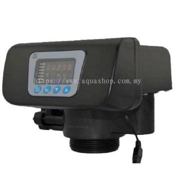 AQ-CV-103 Automatic Filter