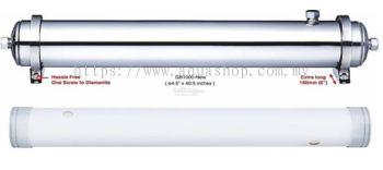 UF Membrane GB1000-NEW