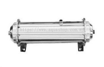 UF Membrane TG102W(304)