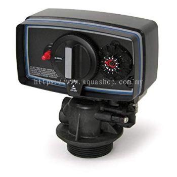 AQ-CV-102 Filter Fleck Control valve